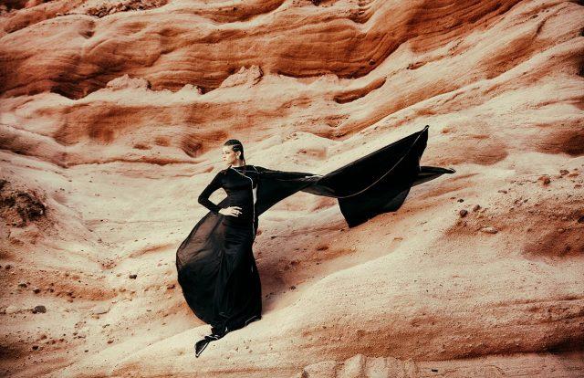 Fashion Editorial Photographer Orange County Los Angeles
