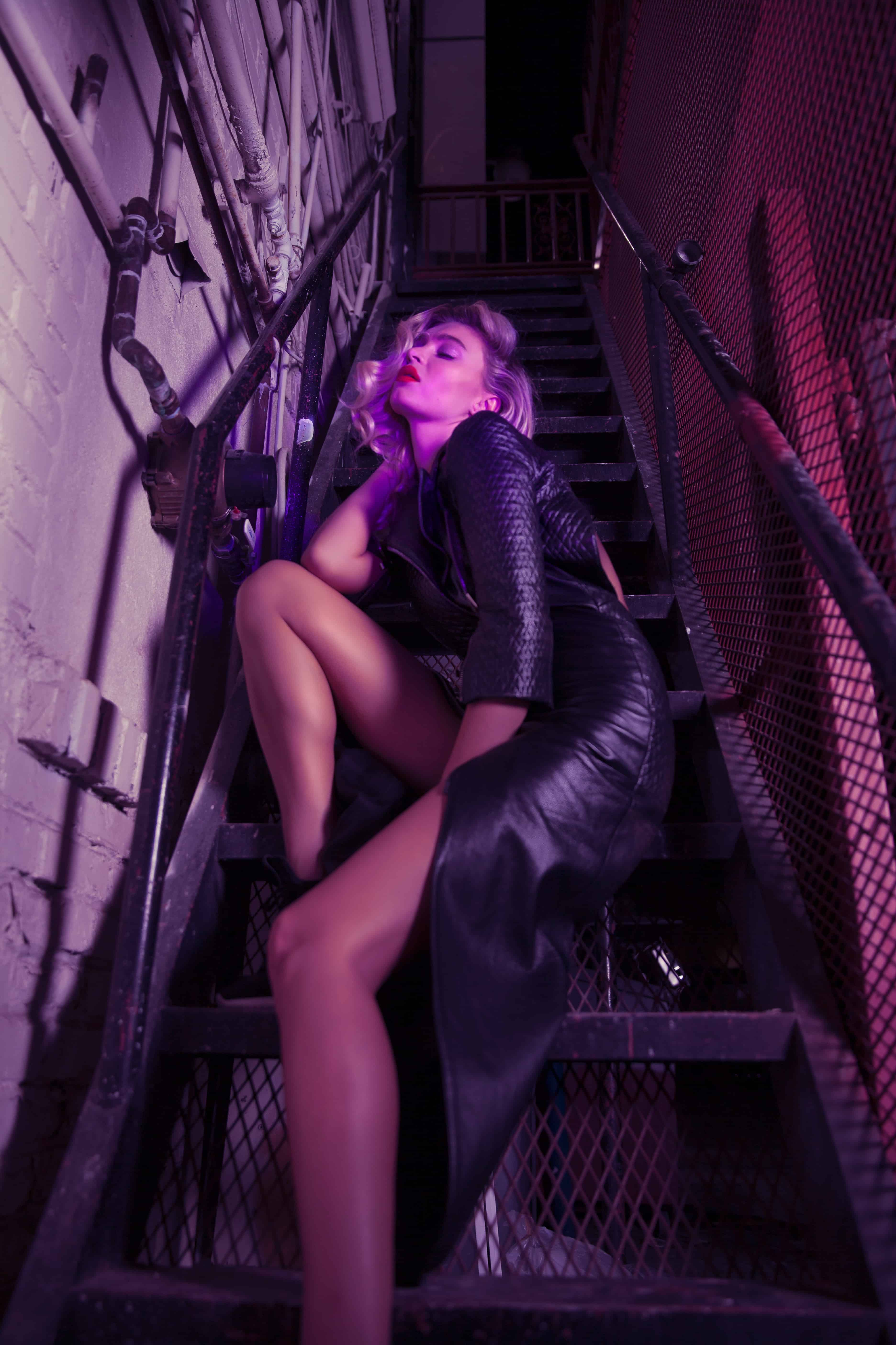 SID_RANE_IVANBITTON_magazine photoshoot in Orange County LA
