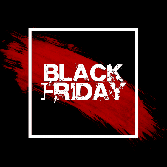 hottest black friday 2018 deals for your photography business