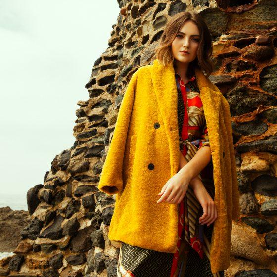 fashion editorial photo shoot Orange County California